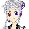 File:Shinku-icon.png