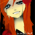 Thumbnail for version as of 09:18, February 13, 2014