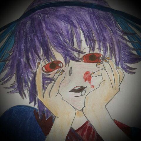 File:Ran Kitsune Yandere-face.jpg