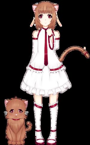 File:Yumiko Otone human & cat.png