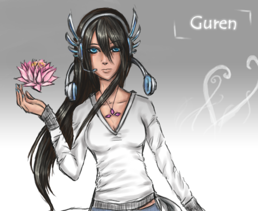File:Guren by fraiseu.png