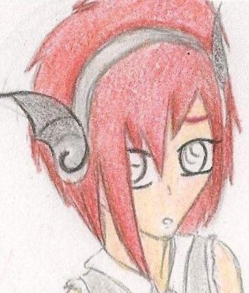 File:Junsuine Doll III.jpg