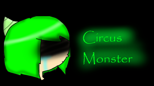 File:Circus Monster.png