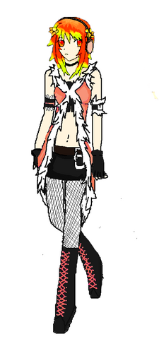 File:New version full body after third redesign.png