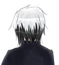 Kadzuki icon2