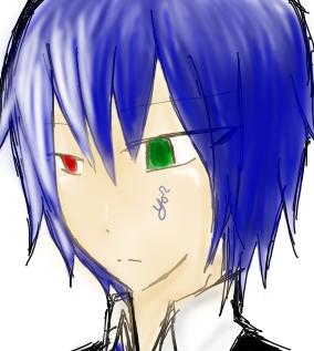 File:Akirayukinewiki.png