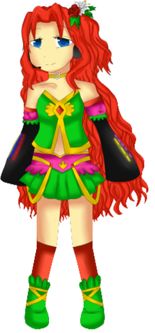 File:Midoriko Saki full concept2.png