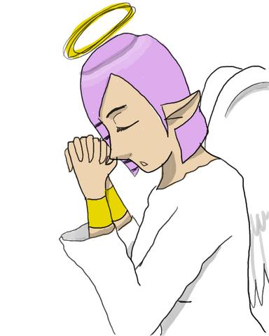 File:Praying.png