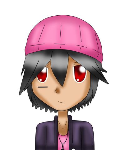 File:Rei looks unamused.png