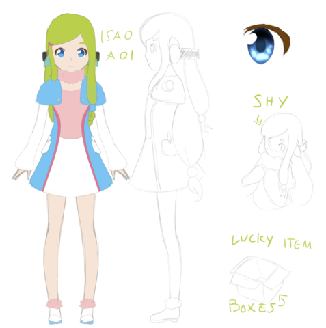 File:Aoi ref.png