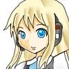 File:Rokoko-Icon.jpg
