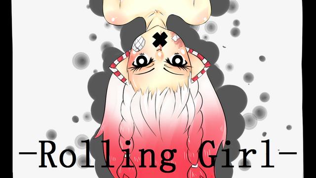 File:At yoichi masaki rolling girl yt by yorokobinyan-d5xiux3.png