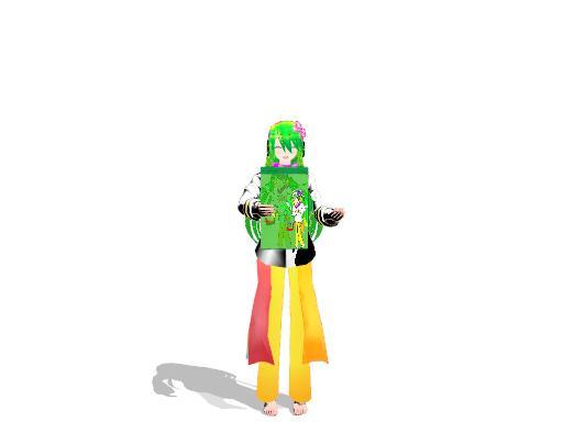 File:MMD karakuta full body.jpg