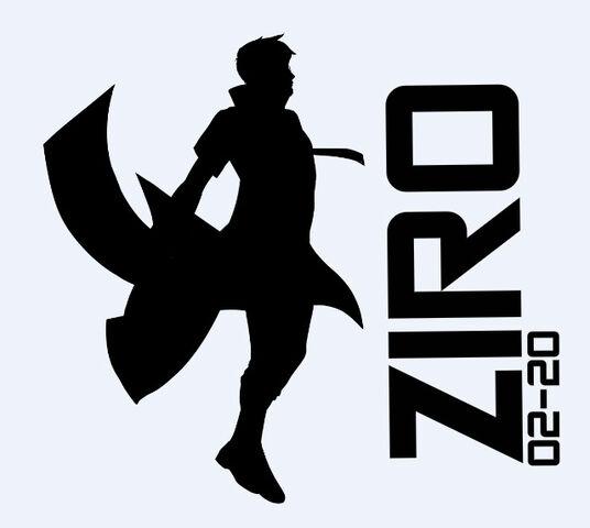 File:Zir0 02-20 teaser.jpg