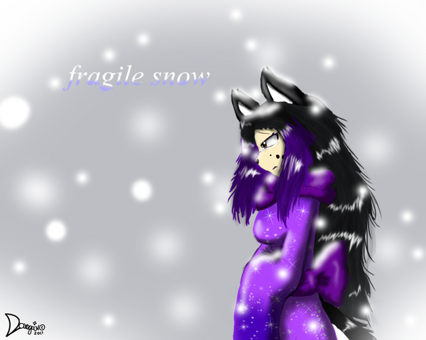 File:Fragile snow.png