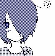 File:Akiyo.jpg