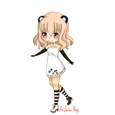 File:Haruka-chibi.png