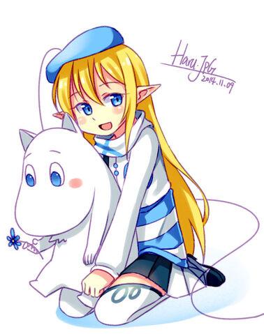 File:By haru.jpg.jpg