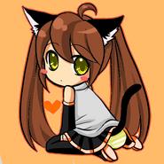 Chiku^^