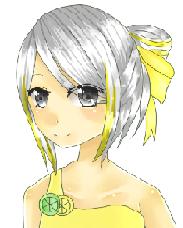 File:Yuzuact2.png