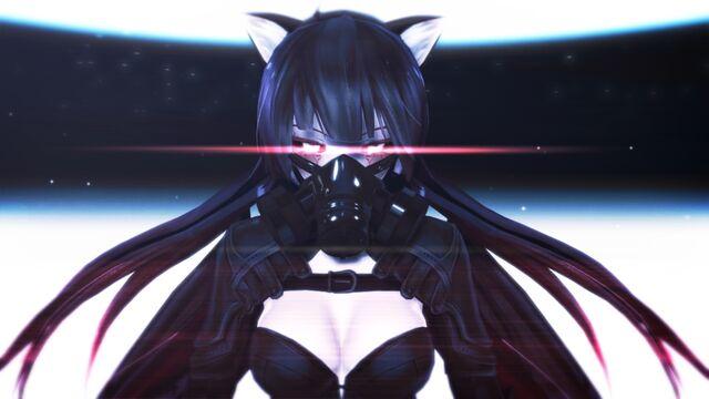 File:Nightmare Alice the broken UTAloid unhuman voice.jpg
