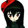 File:Rei.jpg