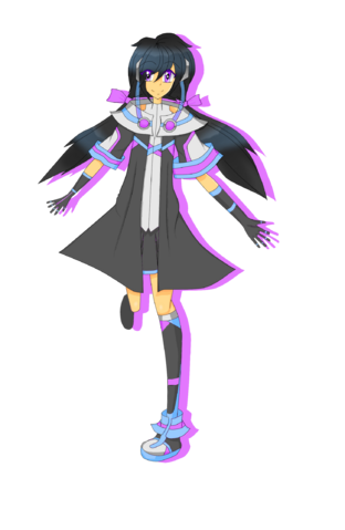 File:Fuwa Maria ACT1 Art Official by whatthenaia.png