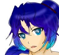 File:Tsuki ReAct.jpg