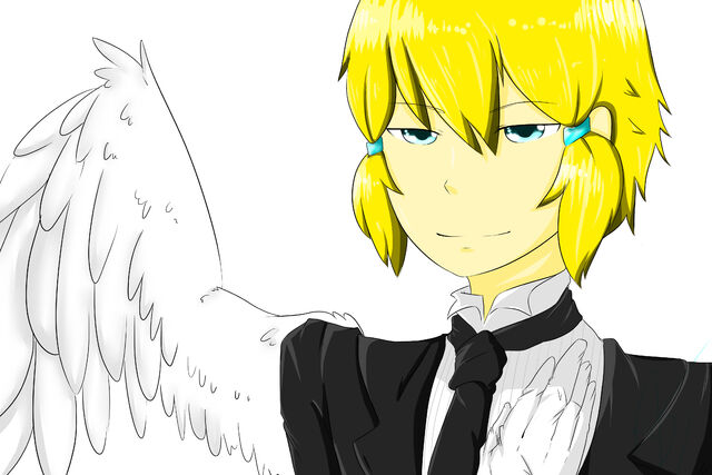 File:Lacrimosa sketch.jpg