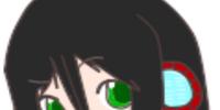 Seria Mitsuki