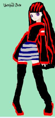 File:Utaragi Renna pose 2.png