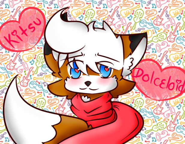 File:Dolceloid.png