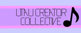UTAU Creator Collective 2