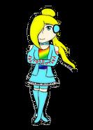 Akane-0