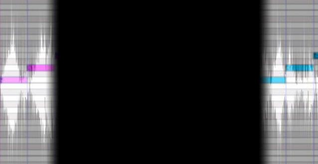 파일:Wiki-background