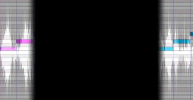Archivo:Wiki-background
