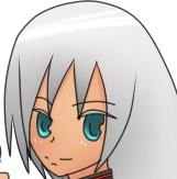 File:Hana-icon.jpg