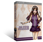 Box art al ce by alphaelis-d62purh