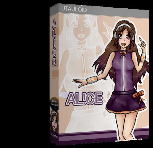File:Box art al ce by alphaelis-d62purh.png