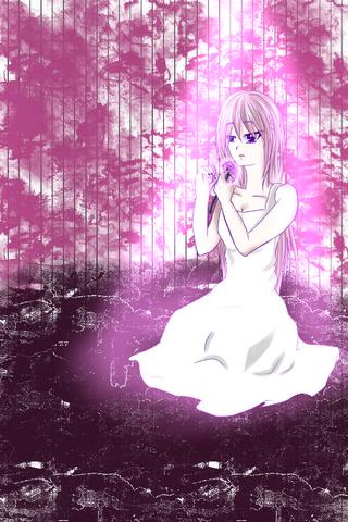File:Pink rose2.png