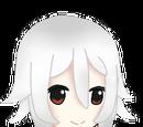 Maki Ukitsuki