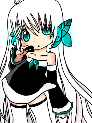 File:Tokoe chibi.jpg