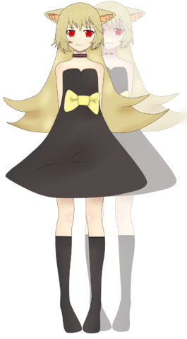 File:Maddy shina by nick len kagamine-d6um4ts.png