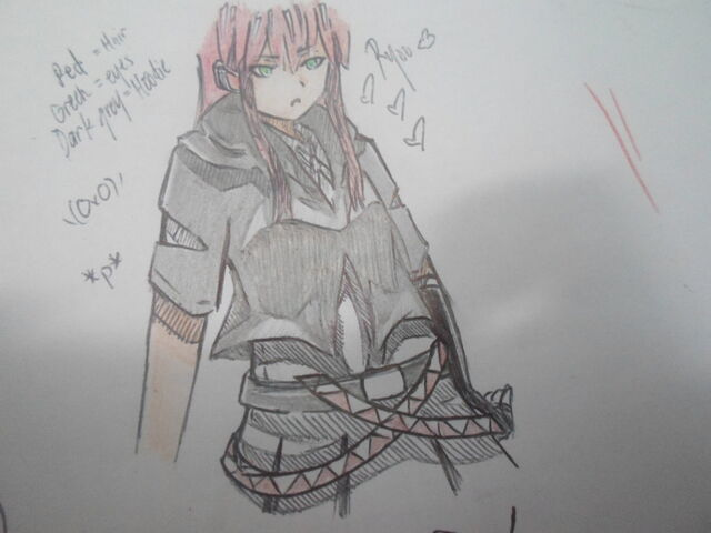 File:Ryou Wakahisa's concept art.jpg