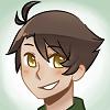 File:Piper icon small.png