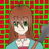 File:Amaya kato-icon.jpg