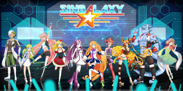 File:Singalaxy wallpaper.png