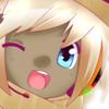 File:IikiKoe2icon.jpg