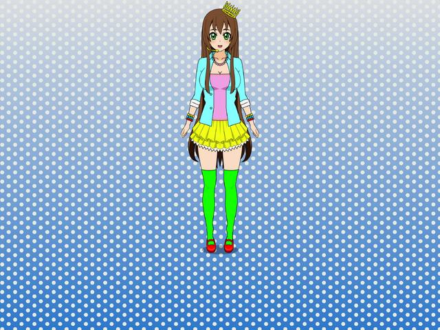 File:Helena-sama mascot.png