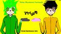 Thumbnail for version as of 21:01, November 25, 2013